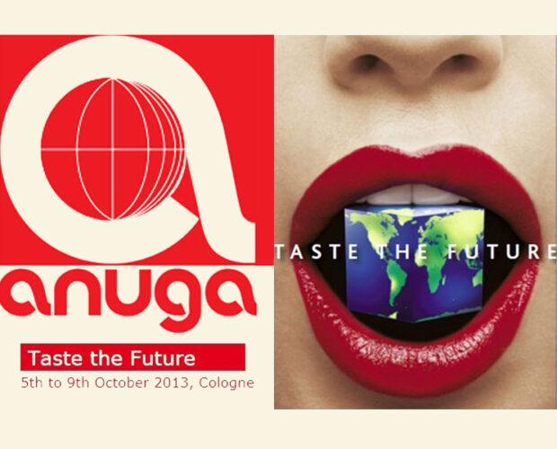 anuga-2013