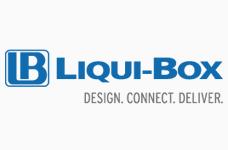 liqui-box