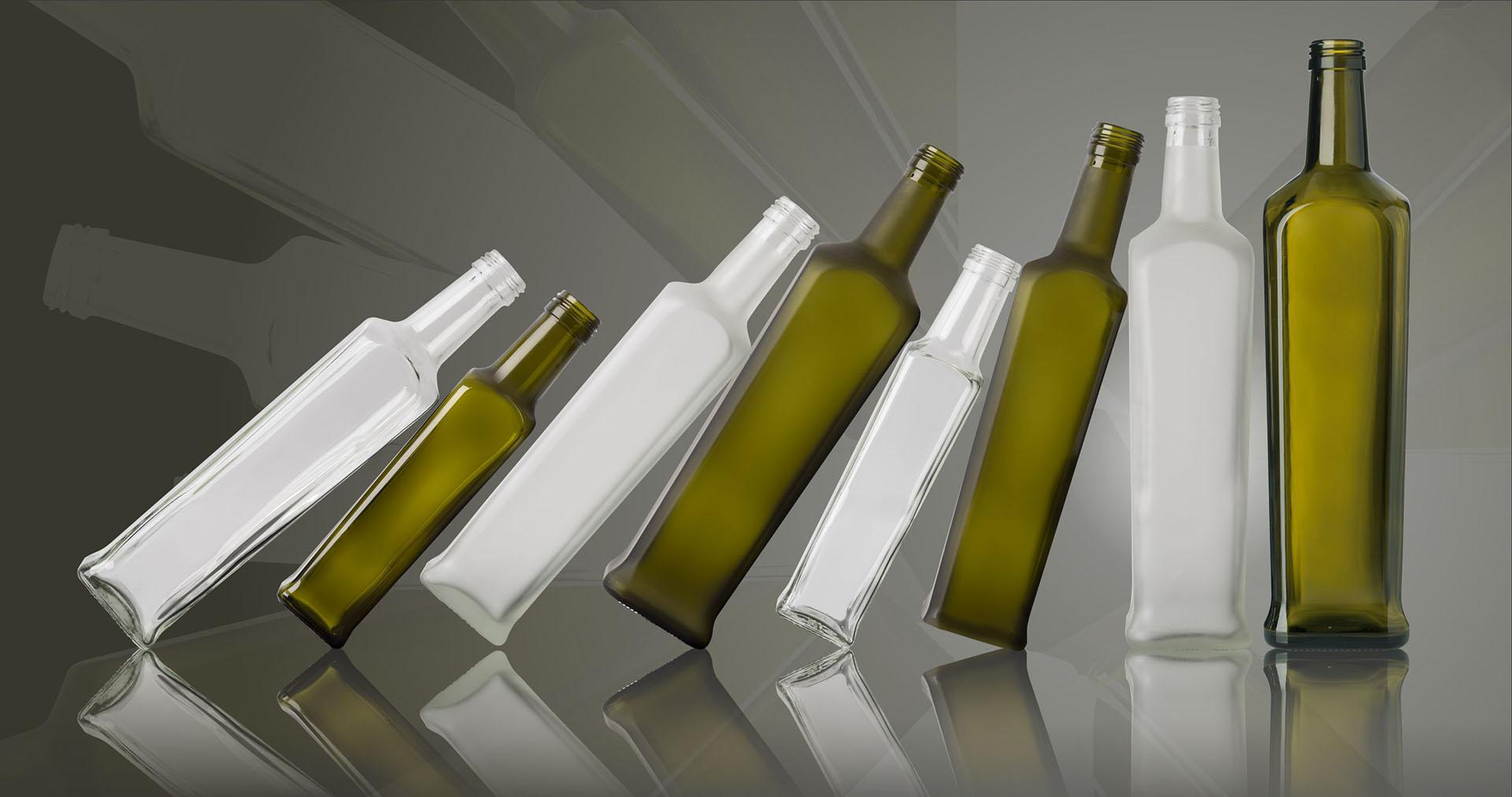 valglass bottles
