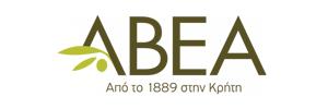 ΑΒΕΑ logo