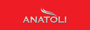 anatoli  logo