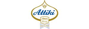 attiki logo