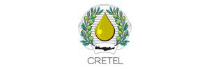 cretel logo