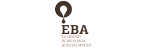 ΕΛΛΗΝΙΚΗ ΒΙΟΜΗΧΑΝΙΑ ΑΠΟΣΤΑΓΜΑΤΩΝ logo