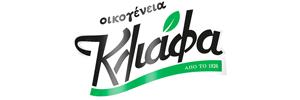 οικογένεια κλιάφα logo