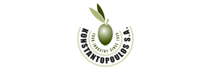 konstantopoulos s.a. logo
