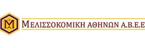 μελισσοκομικη αθηνων logo