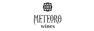 meteoro wines logo