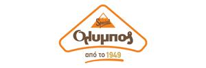 ολυμπος logo