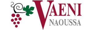 vaeni naoussa logo