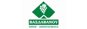 βασδαβανου οινοι-αποσταγματα logo