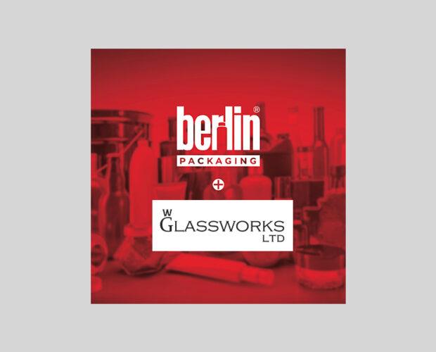 berlin-packaging-glassworks