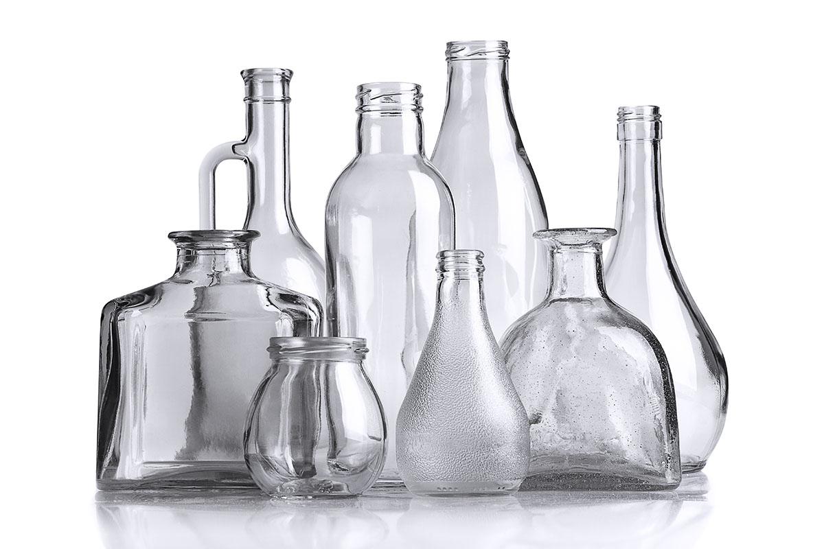 BERLIN PACKAGING – GLASSWORKS LTD